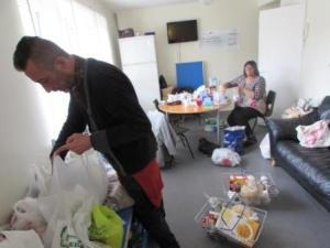 food bank (3)
